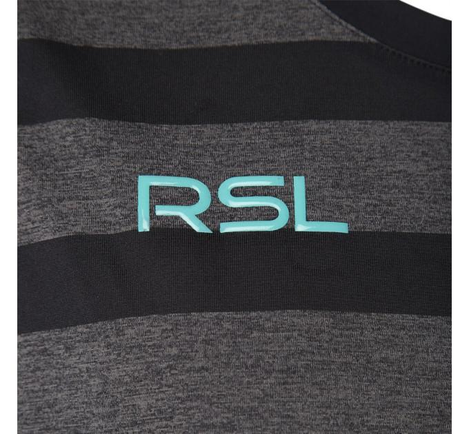 Футболка женская RSL Dallas W
