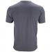 Футболка VICTOR T-Shirt grey 6518