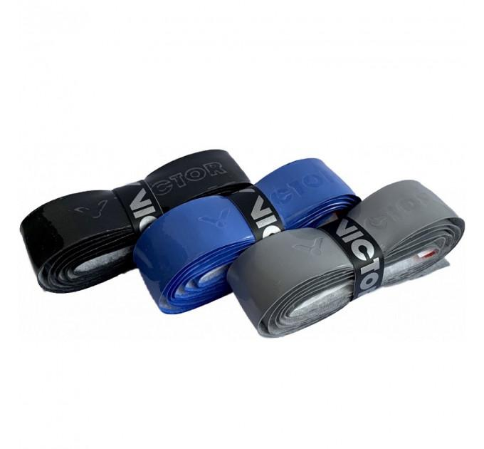 Обмотка VICTOR Soft tape HYPER Grip Plus