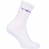 Носки VICTOR INDOOR SPORT 3000 white(3 пары)