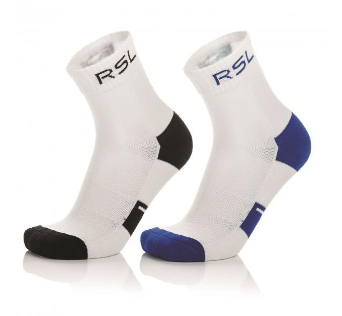 Мужские Носки RSL Socks (1 пара)