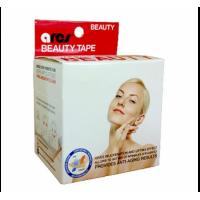 Тейп Ares Beauty Tape - White (в коробке)