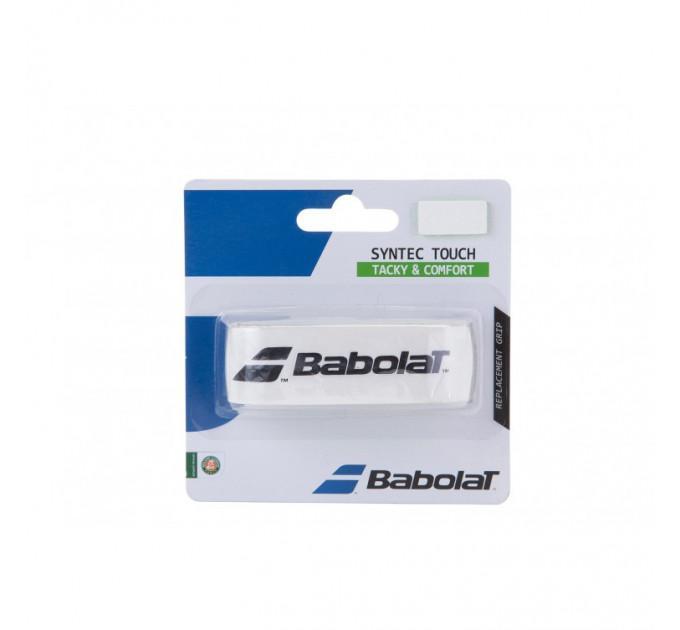 Babolat Syntec Touch x1