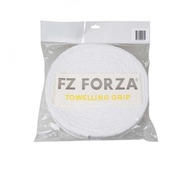 Махровая Обмотка FZ FORZA Towel Grip Reel (12m)