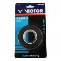 Обмотка VICTOR Grip GR262-3 C 3pcs