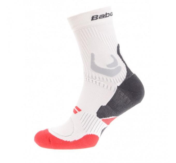 Носки Babolat Pro 360 (1 пара)