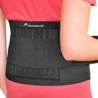 Стабилизатор спины Pharmacels Adjustable Back Brace 52470