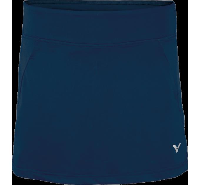 Юбка VICTOR Skirt 4188 blue
