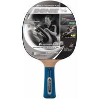 Ракетка для пинг-понга Donic Waldner 3000 new - 751803