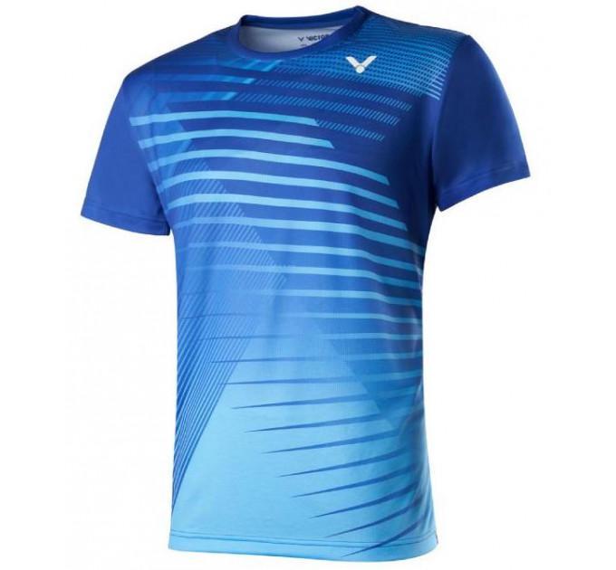 Футболка VICTOR T-Shirt T-00001TD F