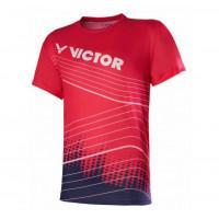 Футболка VICTOR T-Shirt T-00010 Q