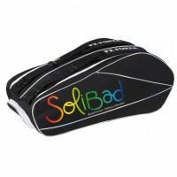 Сумка для ракеток FZ FORZA Solibad Racket Bag (6 pcs) ✅