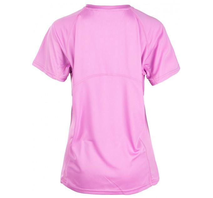 Футболка FZ Forza Phoebe Tee Womens T-Shirt Violet ✅