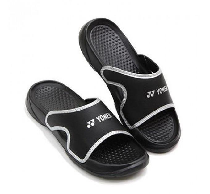 Спортивные тапочки Yonex SHS-003 ✅