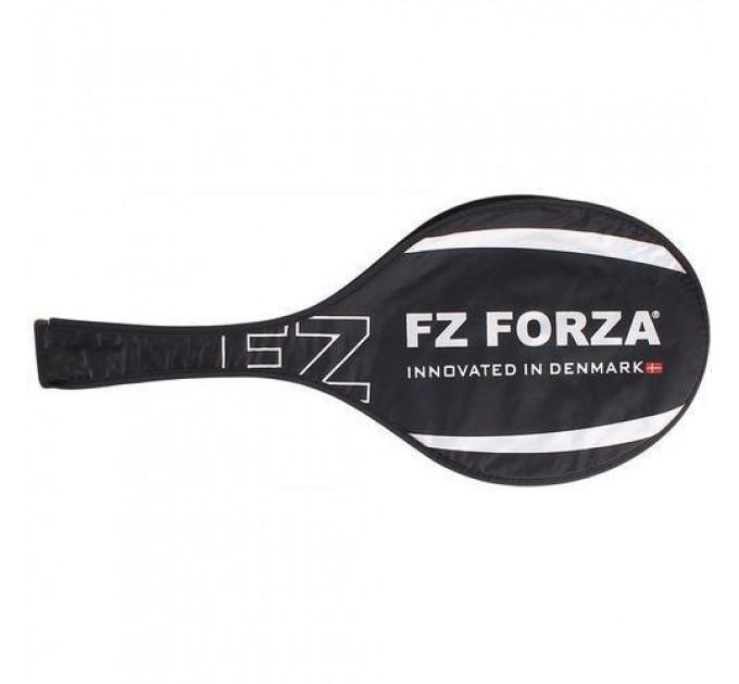 FZ FORZA Precision 700