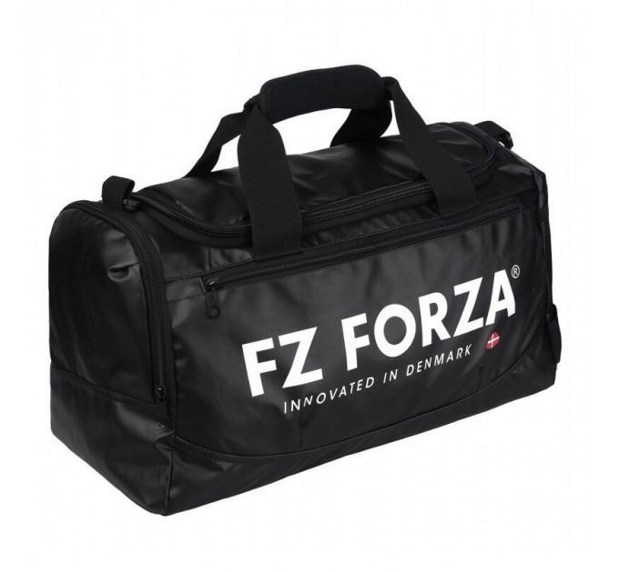 Спортивная сумка FZ FORZA Mont Sports Bag ✅