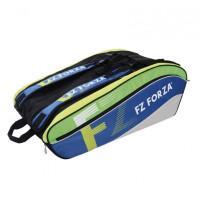 Сумка-чехол FZ FORZA Forza Boa Verde Racket Bag ✅