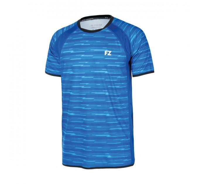Футболка FZ FORZA Tait Tee Mens T-Shirt Surf The Web ✅