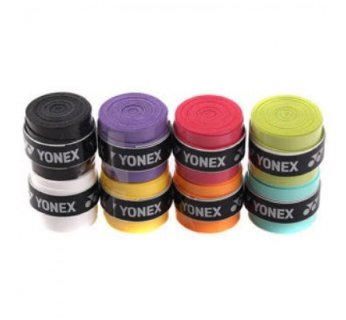 Набор для бадминтона Yonex Simple ✅