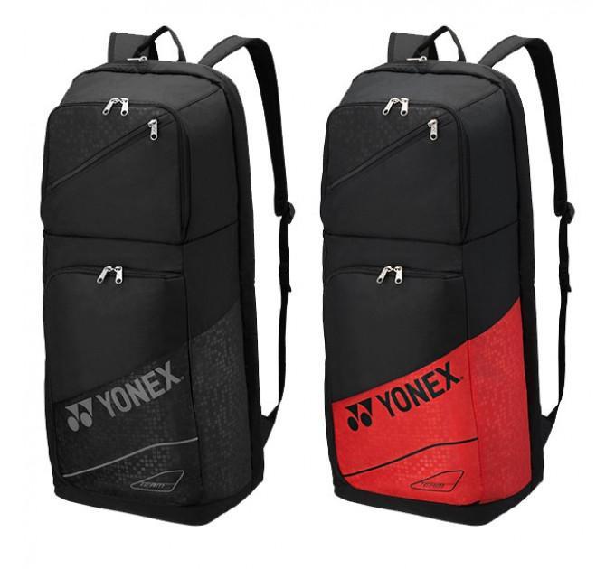 Рюкзак Yonex BAG4922E Racquet Backpack (2pcs) ✅
