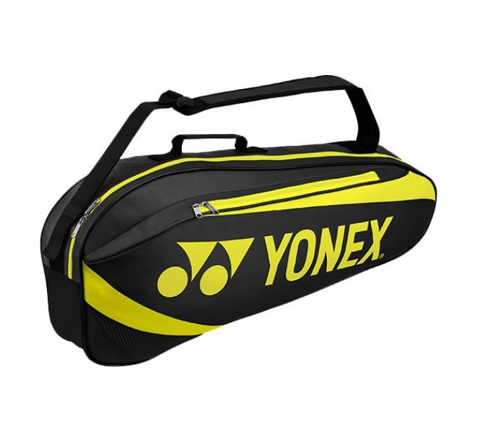 Сумка для ракеток Yonex BAG8923E Racket Bag (3 pcs) ✅