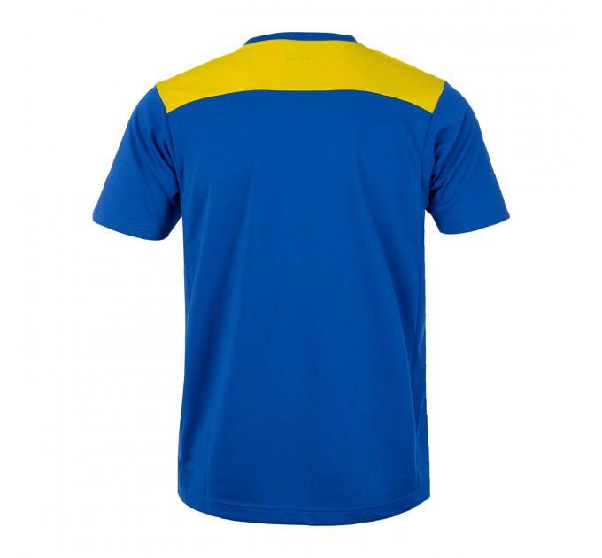 Спортивная футболка Yonex 16369EX Blue ✅