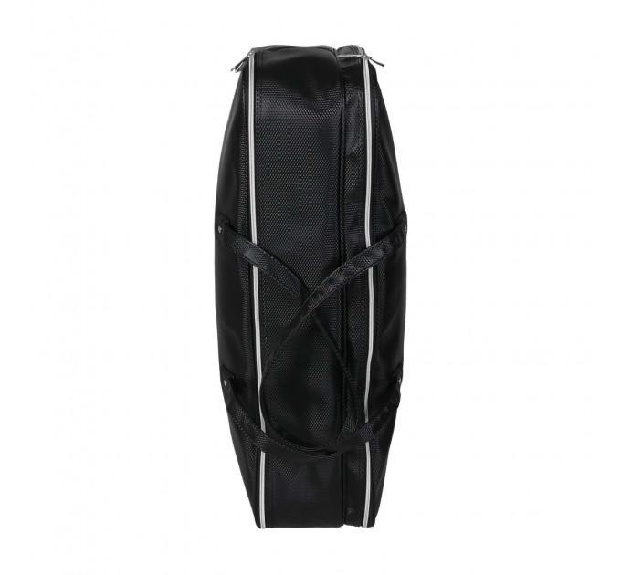 Сумка-Чехол FZ Forza Square Racket Bag ✅