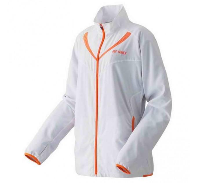 Женская спортивная кофта Yonex 57014 Ladies Tracksuit ✅
