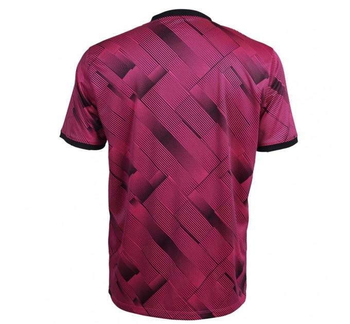 Поло Мужское FZ Forza Hercules Polo Mens T-Shirt Candy Pink ✅