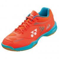Кроссовки Yonex SHB-65 R3 Coral Orange ✅