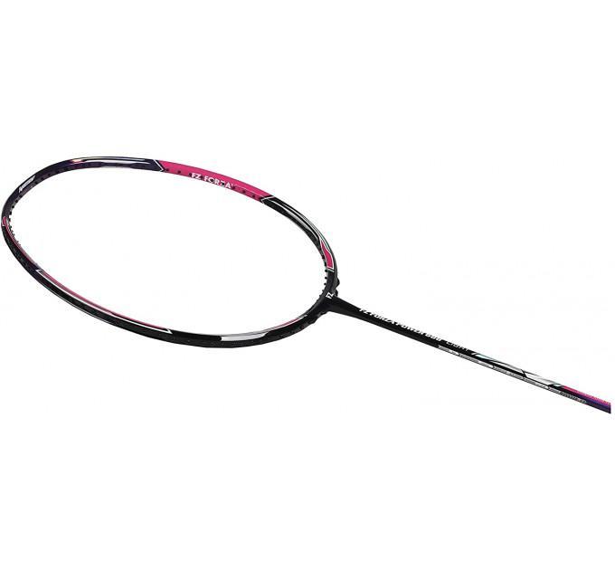 Ракетка FZ Forza Power 688 Light Pink ✅
