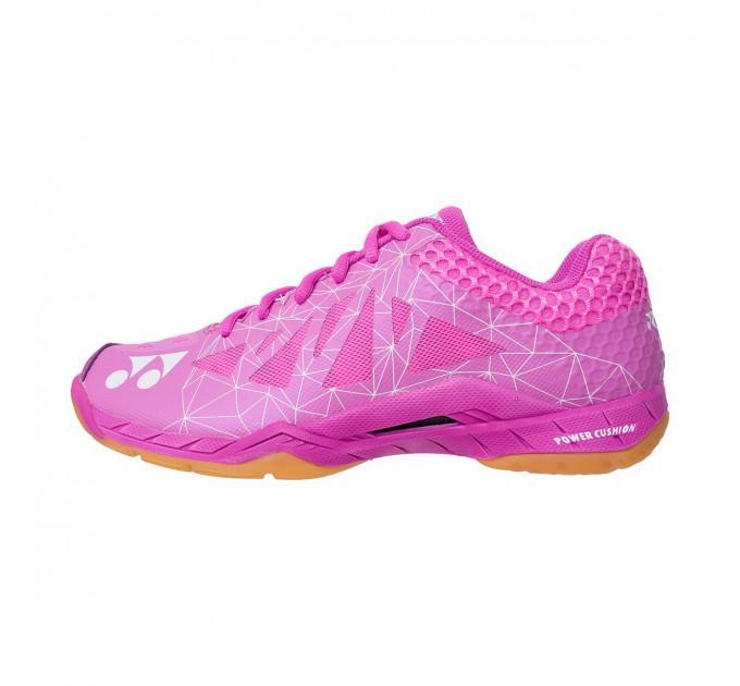 Кроссовки Yonex SHB-AERUS 2L Pink ✅