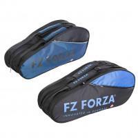 Сумка для ракеток FZ Forza Ark Racket Bag (6 pcs) ✅