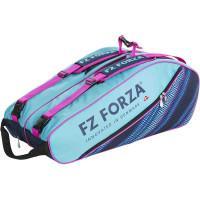 Сумка для ракеток FZ Forza Linada Racket Bag (12 pcs) ✅
