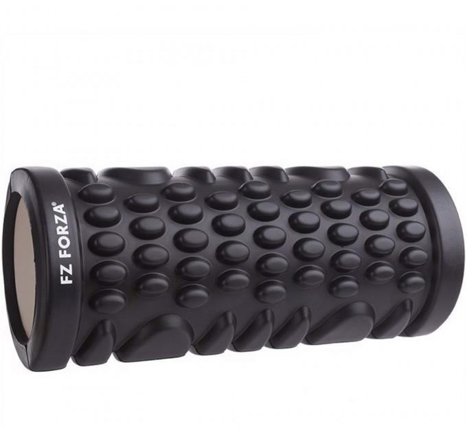 Массажный валик FZ Forza Foam Roller ✅