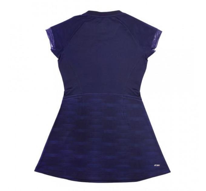 Платье женское Li-Ning турнирное ✔