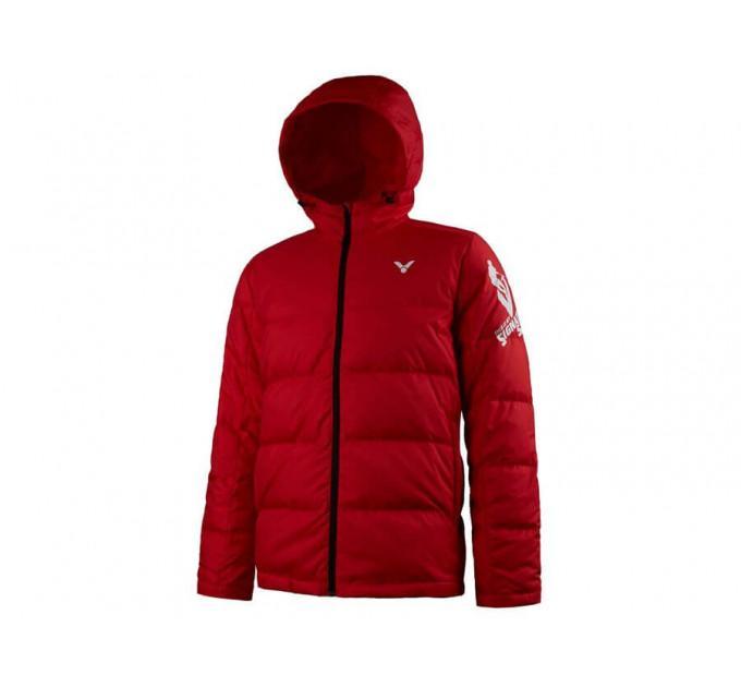 Куртка VICTOR JACKET J-95701 D