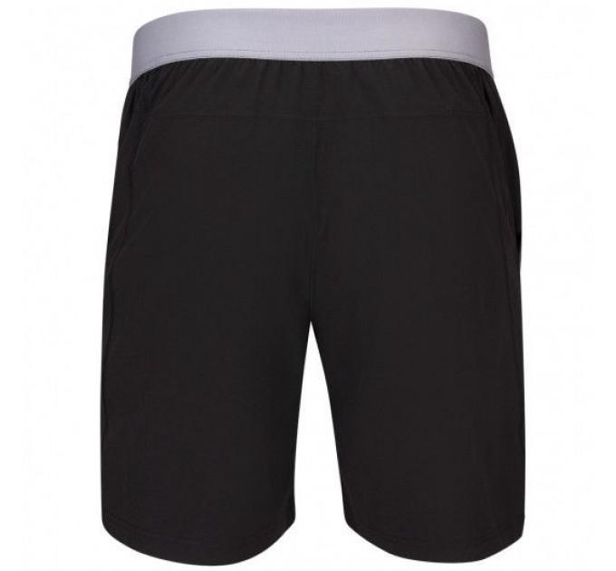 Теннисные шорты мужские Babolat COMPETE SHORT 7'' MEN 2MS20061/2000 ✔