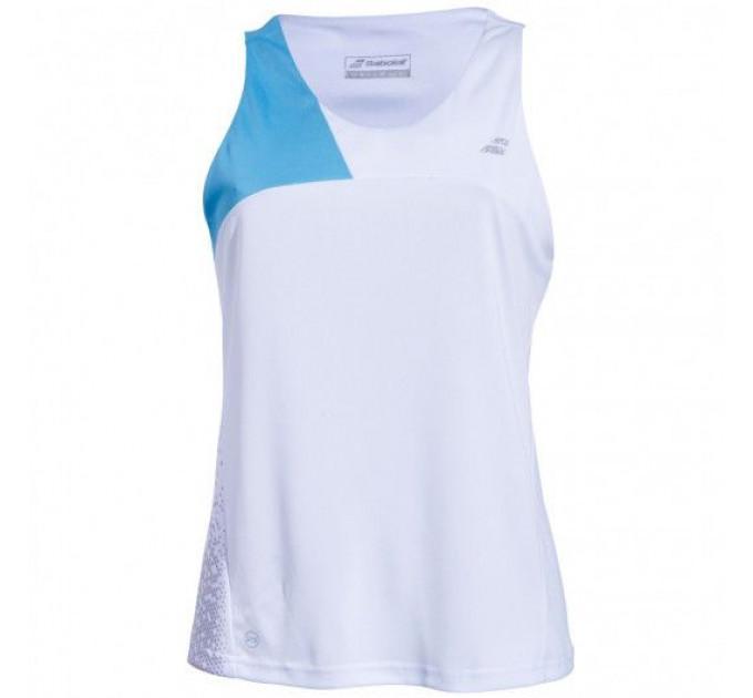 Майка для тенниса женская Babolat PERF TANK TOP WOMEN 2WS19072/1020 ✔