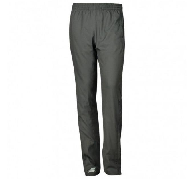 Спортивные штаны детские Babolat CORE CLUB PANT BOY 3BS18131/3000 ✔