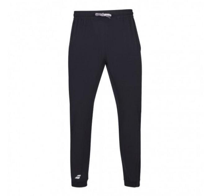 Спортивные штаны мужские Babolat PLAY PANT MEN 3MP1131/2000 ✔