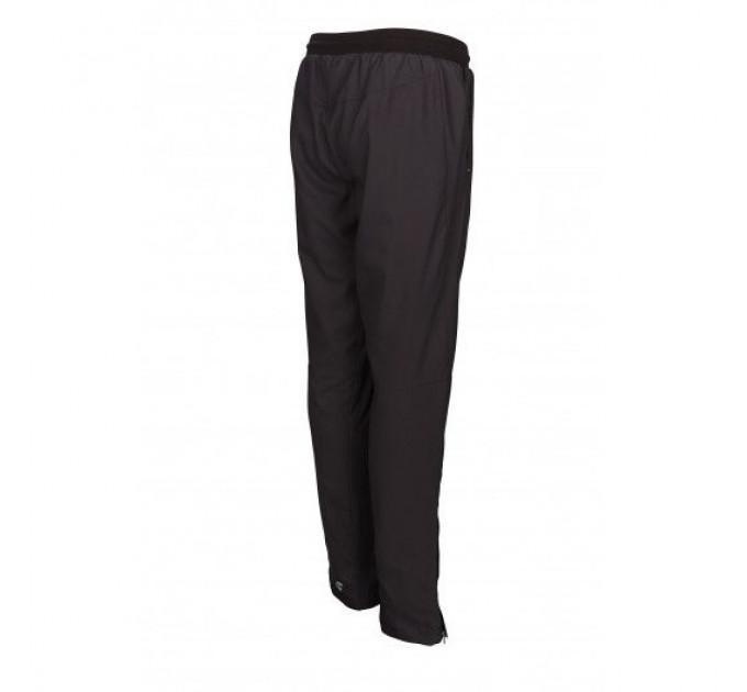 Спортивные штаны женские Babolat CORE CLUB PANT WOMEN 3WS17131/115 ✔