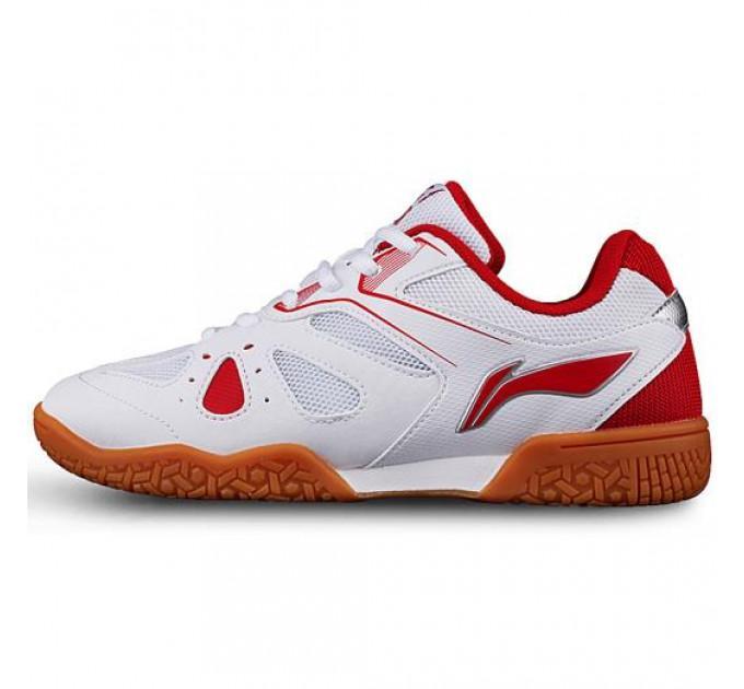 Кроссовки мужские для настольного тенниса Hawkeye Li-Ning ✔