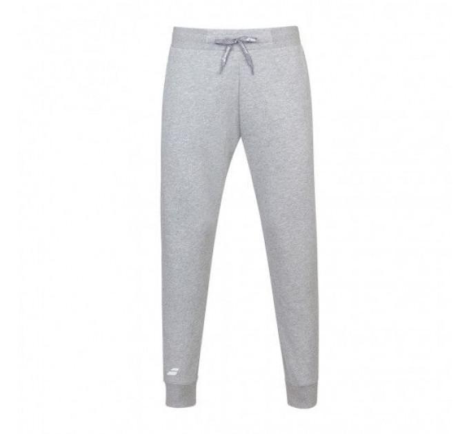 Спортивные штаны женские Babolat EXERCISE JOGGER PANT WOMEN 4WP1131/3002 ✔