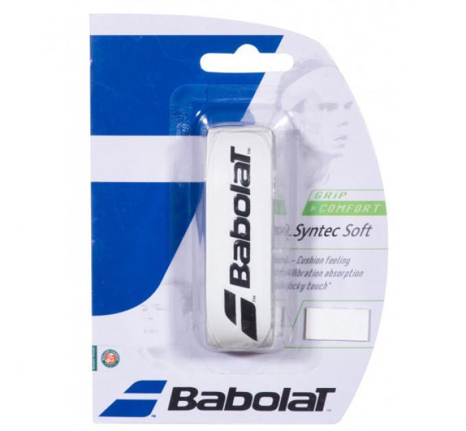 Babolat Syntec Soft x1