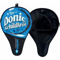 Чехол для ракетки Donic Trend Cover blue - 818507