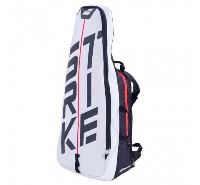 Спортивный рюкзак Babolat BACKPACK PURE STRIKE 753081/149 ✔