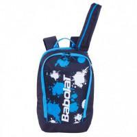 Спортивный рюкзак Babolat BACKPACK ESSENTIAL CLASSIC CLUB 753082/164 ✔