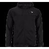 Кофта VICTOR TA Jacket Team black 3529
