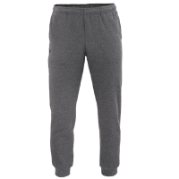 Штаны VICTOR Sweater Pants grey